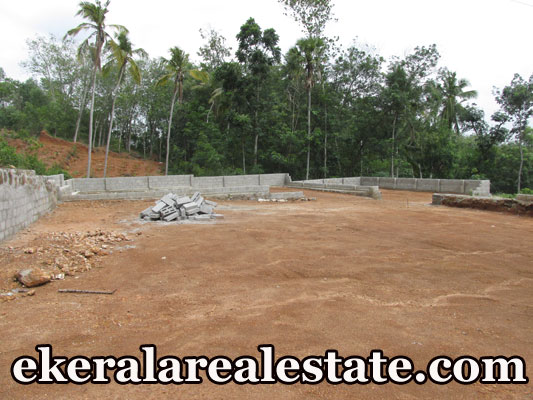 house plots sale at Thirumala Perukavu Tarivandrum Thirumala Real Estate Properties real estate kerala trivandrum Thirumala Perukavu