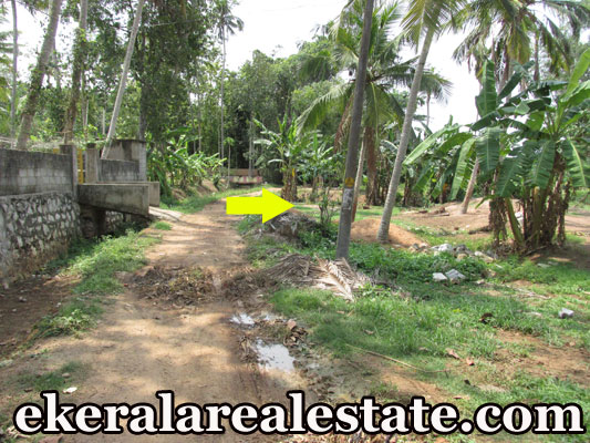 lorry access land for sale at Attingal Mamam Trivandrum Attingal trivandrum kerala trivandrum Attingal Mamam Trivandrum