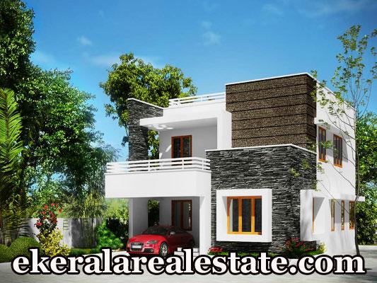 Choozhampala Mukkola Trivandrum Kerala new villa for sale at Choozhampala Mukkola Trivandrum Kerala properties