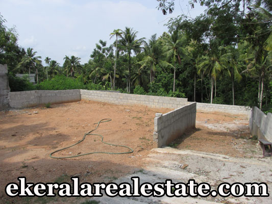 kerala real estate properties for sale at Attingal TB Junction Trivandrum real estate kerala trivandrum Attingal TB Junction Trivandrum