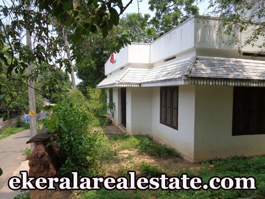 4 bhk house for sale at Kadakkavoor MannathiMoola Varkala trivandrum kerala Kadakkavoor MannathiMoola Varkala