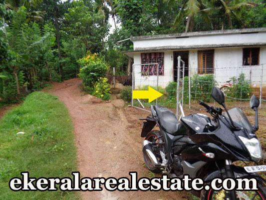 house plot land for sale Attingal Trivandrum Kerala Attingal kerala trivandrum Attingal Trivandrum Kerala Attingal land sale