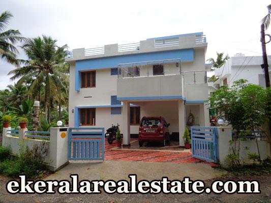 95 lakhs 2800 sq.ft house for sale at Pallimukku Kallayam Mannanthala Trivandrum real estate kerala trivnadrum Pallimukku Kallayam Mannanthala
