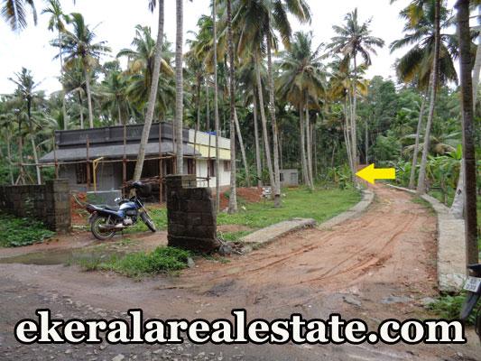 kerala real estate properties sale at Thembamuttom Balaramapuram Trivandrum residential land for sale Thembamuttom Balaramapuram