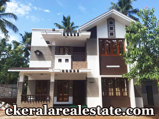 2630 sq.ft house for sale at Varkala Trivandrum real estate kerala trivandrum Varkala Trivandrum properties