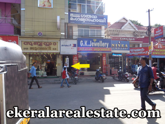 150 sq.ft commercial building  for sale at East Fort Trivandrum Near Padmanabhaswamy Temple real estate kerala trivnadrum