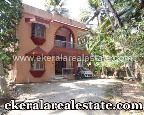1800 sqft House Sale at Choozhampala Muttada Ambalamukku Trivandrum Ambalamukku Real Estate Properties