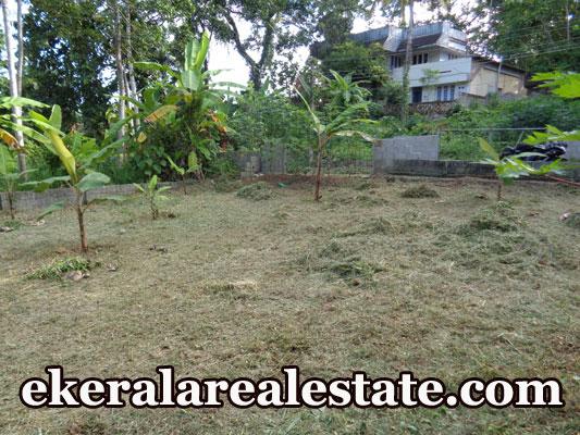 Maruthoor Mannanthala Trivandrum house plot sale real estate properties Maruthoor Mannanthala Trivandrum