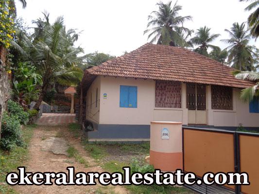 House Sale at Udara Shiromani Road Vazhuthacaud Vellayambalam Trivandrum  properties land sale