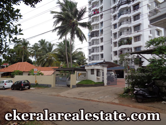 2000 Sq Ft 3 bhk  Flat Sale at Nanthancode Kuravankonam Kowdiar Trivandrum Nanthancode Real Estate Properties