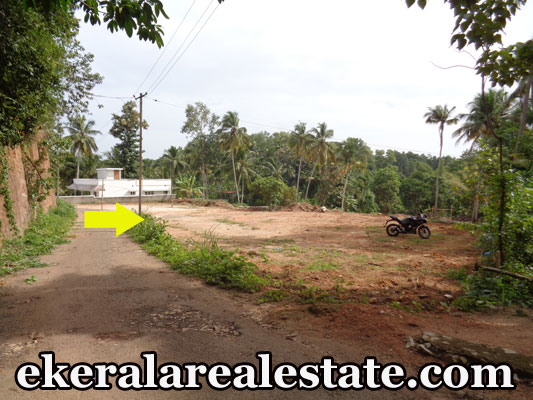 Lorry access plot for sale at Peyad Trivandrum Peyad trivnadrum Peyad Trivandrum Peyad