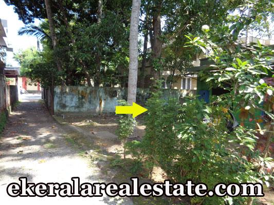 Land Plot Sale Near Chackai Airport Trivandrum Chackai Real Estate Properties Chackai Land