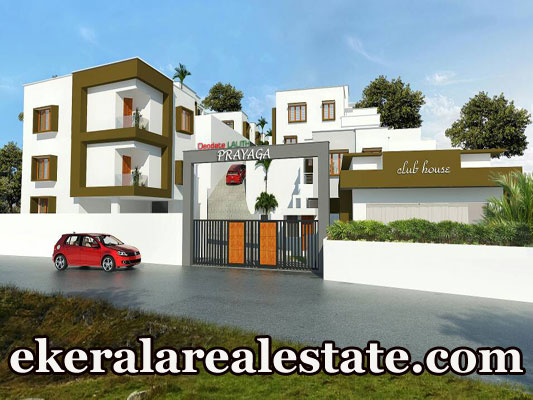 1622 sq.ft Villas Sale at Chittazha Mannanthala Trivandrum real estate kerala trivandrum Chittazha Mannanthala Trivandrum
