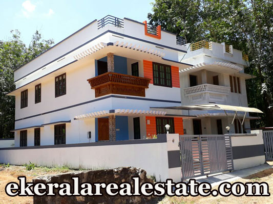 3 bhk house for sale at Near Balaramapuram Maranalloor real estate trivandrum Near Balaramapuram Maranalloor