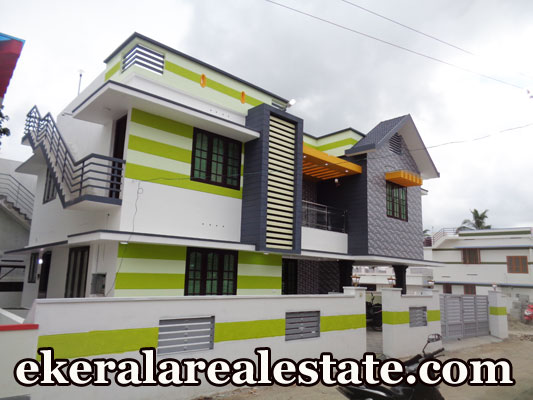 2100 sq.ft house for sale at Thachottukavu Malayinkeezhu Trivandrum real estate kerala trivandrum property house sale