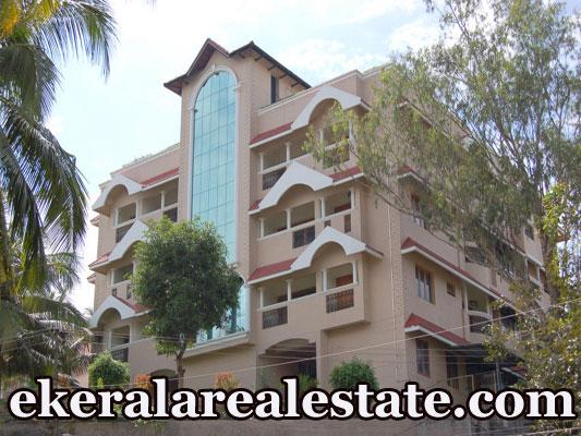 kerala real estate house for sale at  PTP Nagar Trivandrum PTP Nagar properties sale at PTP Nagar Trivandrum PTP Nagar