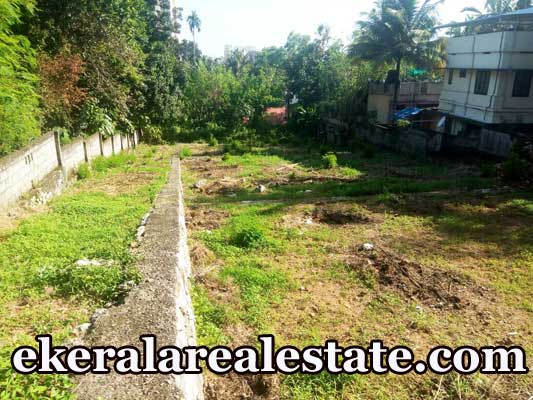 20 cent Land Sale Near Infosys Technopark Kazhakuttom Trivandrum Technopark Real Estate Properties