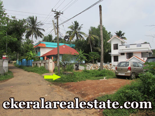 kerala real estate trivandrum Santhivila Vellayani Trivandrum land plots sale