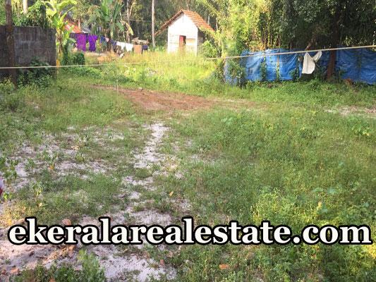 land plot for sale at Cherthala Alappuzha real estate kerala trivandrum