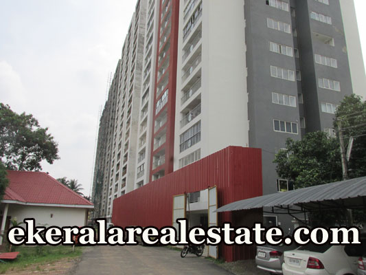 75 lakhs flat for sale at Killipalam Karamana Trivandrum real estate kerala properties sale