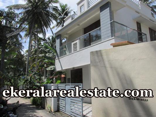 urgent house sale at Karikkakom Chackai trivandrum real estate kerala trivandrum