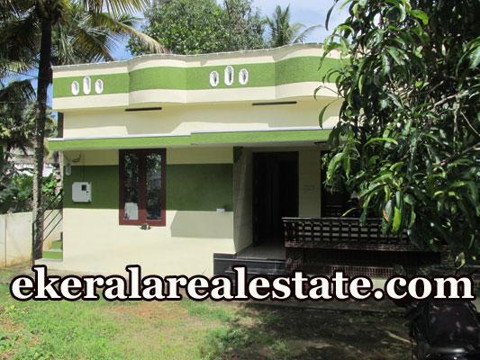low price house for sale at Malayam Thirumala Trivandrum real estate kerala trivandrum