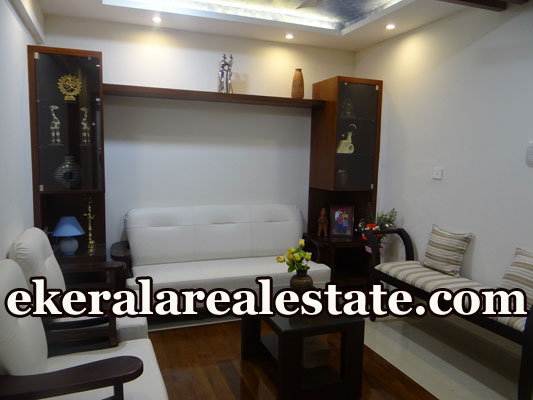 immediate house sale at Pettah Anayara Trivandrum real estate kerala trivandrum
