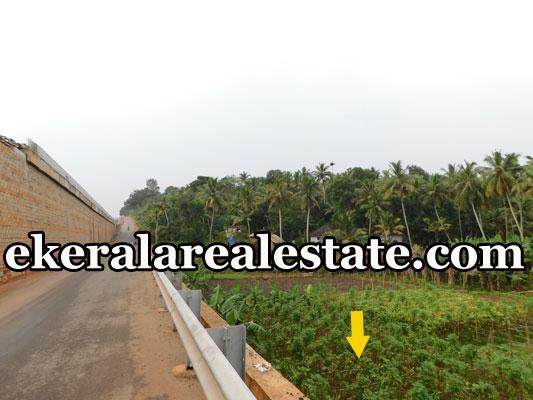 kerala house plot for sale at Mukkola Vizhinjam Trivandrum Vizhinjam real estate trivandrum
