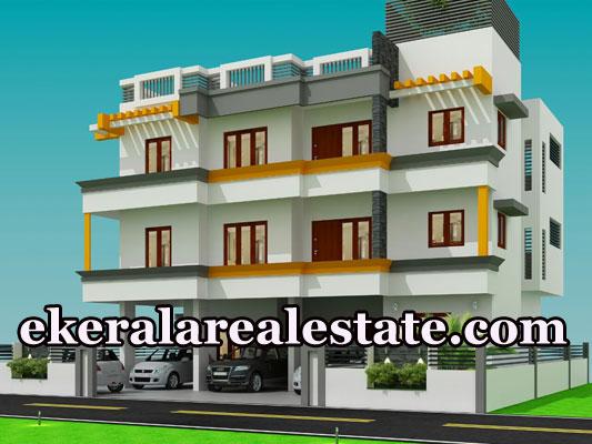 house for sale at Thirumala Thiruvananthapuram Thirumala real estate kerala properties sale