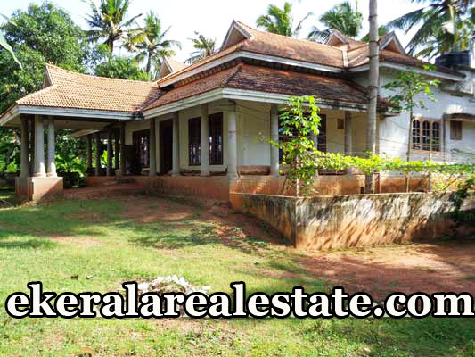 kerala real estate house plot for sale at Varkala Trivandrum Varkala real estate properties sale