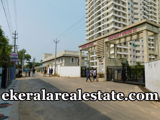 below 50 lakhs house for sale at Menamkulam Kazhakuttom Trivandrum Kazhakuttom real estate properties sale
