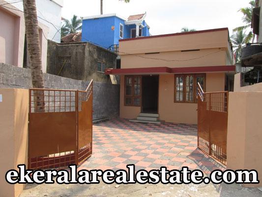 2 bhk house for sale at Mukkola Mannanthala Trivandrum Mannanthala real estate kerala