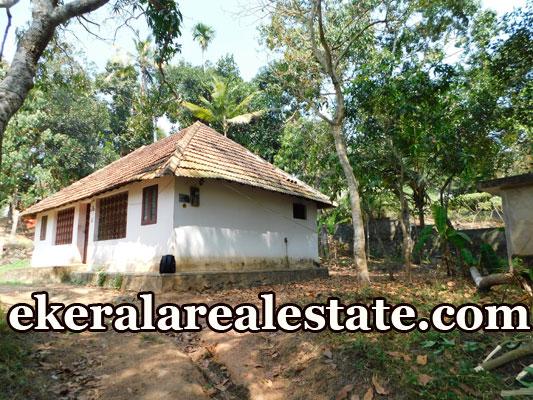 Old Tiled House Sale at Pravachambalam Trivandrum Pravachambalam  realestate properties sale