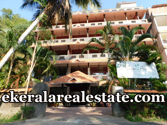 23 Crore hotel for sale at Kovalam Trivandrum Kovalam real estate kerala properties sale