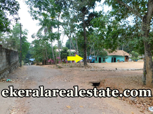 plot for sale at Parippally real estate properties land plot sale