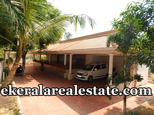 1.93 lakhs house for sale at Mullassery Enikkara Peroorkada Trivandrum Enikkara real estate properties sale