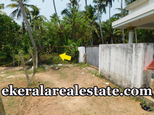 2 lakhs per Cent house plot for sale at Chirayinkeezhu Trivandrum real estate kerala
