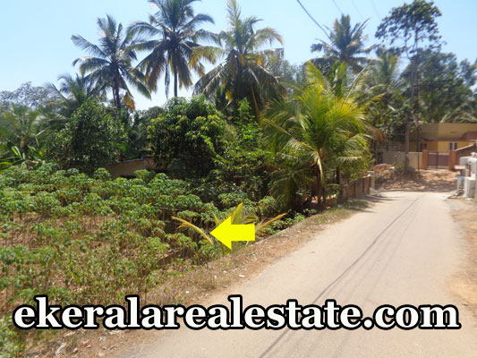 plot for sale at Vilappilsala Trivandrum real estate kerala properties sale