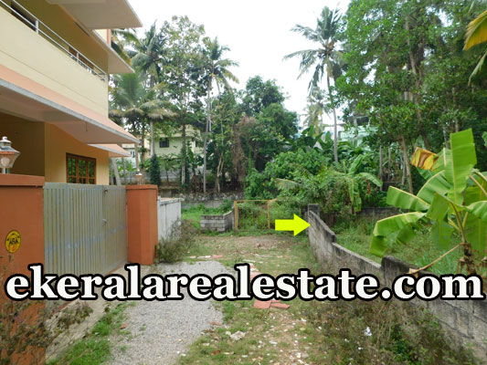 land for sale at Mannanthala Trivandrum real estate kerala trivandrum