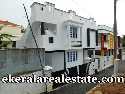 newly build house for sale at Vattiyoorkavu Nettayam Trivandrum real estate kerala