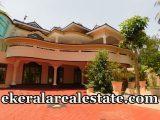4500-sqft-modern-luxuary-house-sale-at-Kadakkavoor-Trivandrum