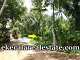 5 lakhs per cent land plot sale at Vattiyoorkavu