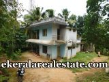 Below 30 lakhs house sale at Thoongampara Kattakkada