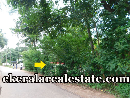 Akathumuri Varkala lorry plot for sale in Trivandrum