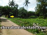 Azhikode-20-cents-house-plot-for-sale