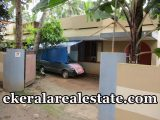 Karamana 850 sqft house sale in Trivandrum