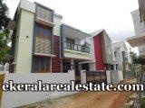 Posh house sale in moonnamoodu