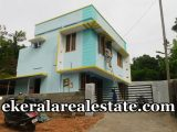 Immediate house sale in Enikkara
