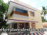 Luxury house sale at Kariyam