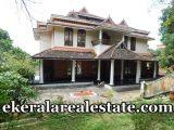 Low budget house sale in Vettamukku